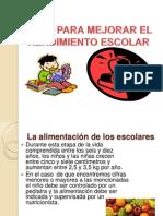 DIETA PARA MEJORAR EL RENDIMIENTO ESCOLAR.pptx