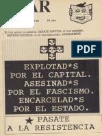 Boletín Llar nº 04