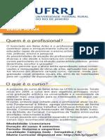 Folder Belas Artes Se