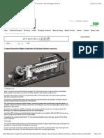 Compact Hazardous Waste Gasification & Pyrolysis System Launched - Waste Mangagement World