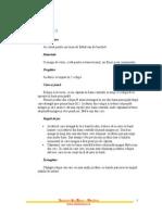 baseball.pdf