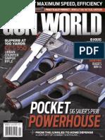 GunWorld201311.pdf