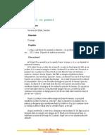 baseball_cu_pumnul.pdf