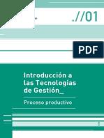 Manual Desarrollo Completo