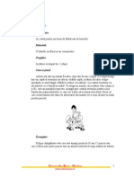 batista.pdf