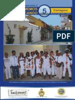 Ciclo 2 - Transformemos Educando 5 - Cartagena