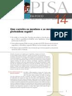 pisa_em_foco_n14.pdf