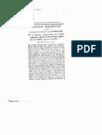 Coulomb_Second_Mémoire.pdf