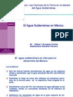 12_AguaSubterraneaMexico1
