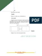bombele.pdf