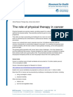 WPTDay11_Cancer_Fact_sheet_C6.pdf