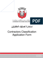 Contractors Classification Application Form .docx