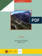 Norma 3.1. IC.pdf0