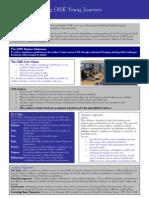 Teacher info sheet.pdf