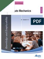 auto_list.pdf