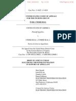 lavabit-eff-amicus-13-1024.pdf