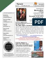 Fall 2013 Murphysburg Herald.pdf