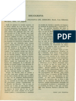 Bibliografía Revista de Filosofia UCR Vol.2 No.8.pdf