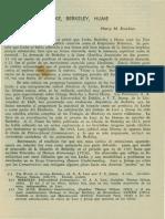 Bracken. Harry  -  Locke Berkeley y Hume.pdf