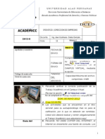 Ta-11-Direccion de Empresas.doc 123