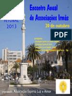 Encontro anual de associações.pdf
