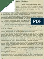 Pascal Pedagogo.pdf