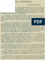 Pascal Existencialista.pdf
