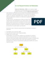 ejemplodelplanderequerimientosdemateriales-121017224831-phpapp01.docx