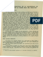 Bonilla. Abelardo - Significación intelectual de la Universidad de Santo Tomás en la Costa Rica del siglo XIX.pdf