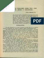 Mélendez. Carlos - Algunos detalles familiares sobre Fray Jose Antonio de Liendo y Goicochea.pdf