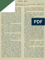 Olarte. Teodoro - La Filosofía tradicional y el Evolucionismo.pdf