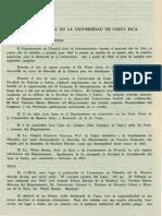 Cronica Vida filosofica en la Universidad de Costa Rica Revista de Filosofia UCR Vol.3 No.10.pdf