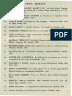 Libros Recibidos.pdf