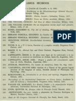 Libros Recibidos Revista de Filosofia UCR Vol.3 No.11.pdf