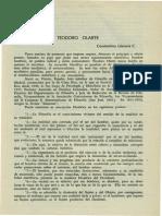 Lascaris. Constantino - Teodoro Olarte.pdf