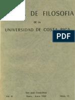 Portada Indice Revista Filosofia Vol.III No.11.pdf