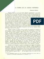 XENOPOL Y LA TEORÍA DE LA LÓGICA HISTÓRICA (OCTAVIAN BUHOCIU).pdf