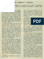 Bibliografia Centro America y Panama Revista de Filosofia UCR Vol.3 No.11.pdf