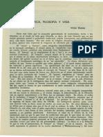 Brenes Victor - Ética filosofía y vida.pdf