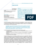 Paradigmes et entrepreneuriat.pdf