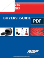 Additive Buyers Guide.pdf