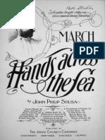 Sousa Hands Across the Sea March.pdf