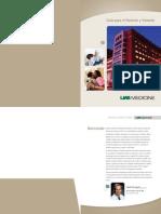Patient-Guide-Spanish-2013.pdf