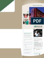 Patient-Guide-2013.pdf