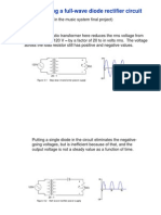 full-wave rectifier.ppt
