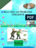 Diapo Bullying