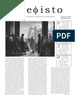 Mephisto_3.pdf