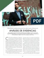 HELMUT.pdf