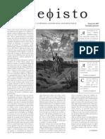 Mephisto_2.pdf