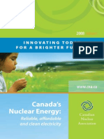 Canadian Nuclear Factbook_2008.pdf